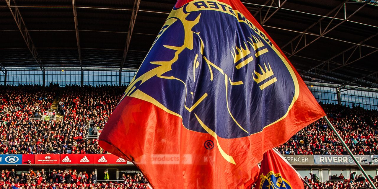 Munster Women record bonus point win to set up Leinster decider