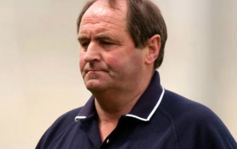 LISTEN – Tom Ryan tipping Doon and Patrickswell to advance
