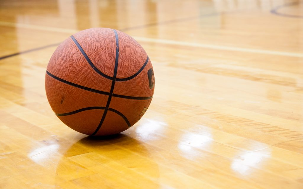 Limerick basketball ace selected to represent Ireland