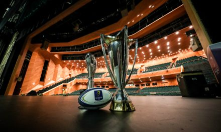 Munster will discover next year's European opponents next Wednesday