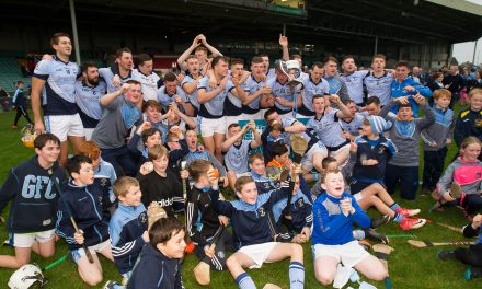 WATCH: Na Piarsaigh have too much firepower for Kilmallock in Limerick SHC Final