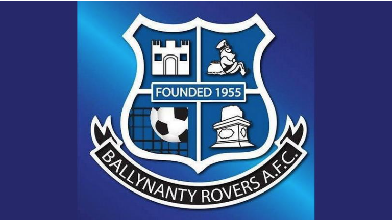 Ballynanty Rovers to play home matches at the Markets Field until the new year