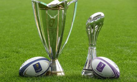Play-off game to decide final Pro 14 Champions cup spot at the end of the season