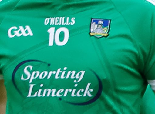 Limerick hurlers get off to winning start with five point win over Cork