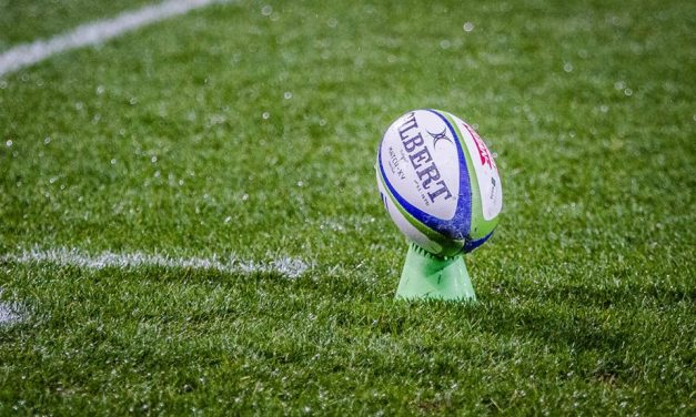 UL Bohemian and Shannon represented in women's Ireland squad for Kitakyushu 7s