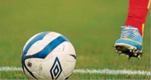 Limerick Junior Soccer round-up