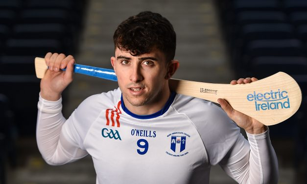 Champions Mary I to renew rivalries with IT Carlow as the draws are made for Fitzgibbon and Sigerson Cups