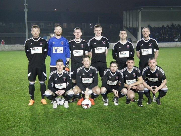 Janesboro crowned Champions Cup winners & Aisling advance in FAI Youth Cup