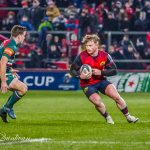 LISTEN: Munster slay Tigers, Matt's moaning and looking ahead to Welford Road