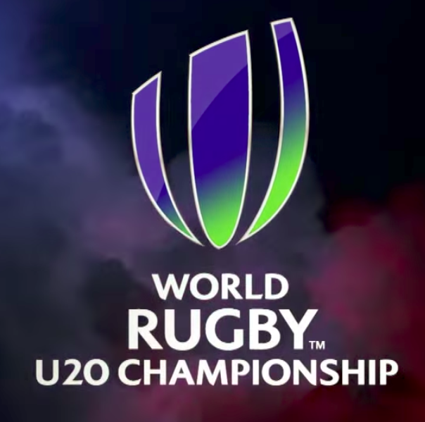 Ireland U20's pool C opponents have been announced for the Junior World Cup