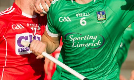 Sky Sports reportedly set to broadcast Limerick hurlers Munster Championship clash with Cork in June