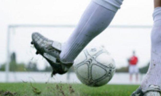 Limerick Junior Soccer Preview
