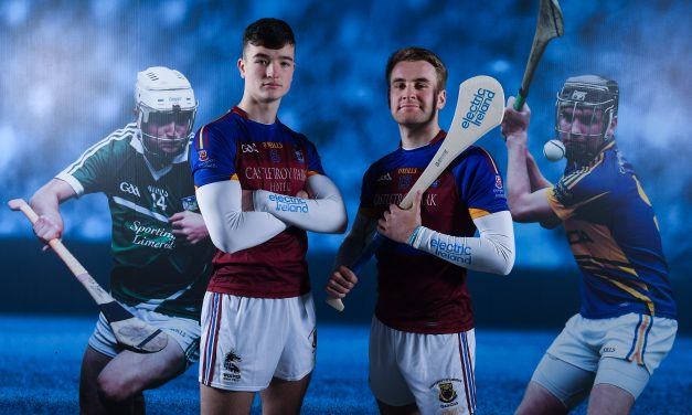 Fitzgibbon Cup action begins this weekend as Limerick Colleges again amongst favourites