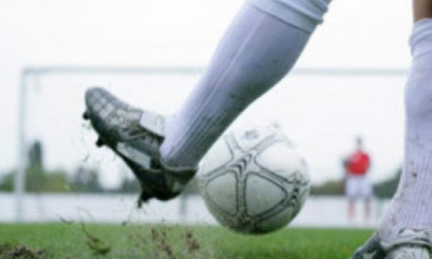 SFAI New Balance Kennedy Cup begins in Limerick