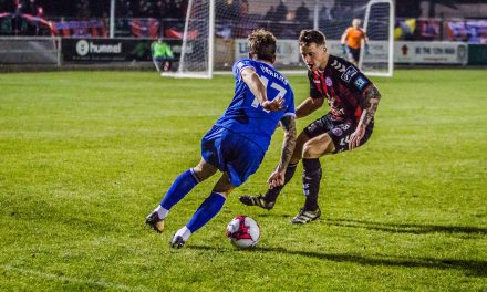Limerick FC look to secure first victory in five games against Bohemians in Dalymount Park