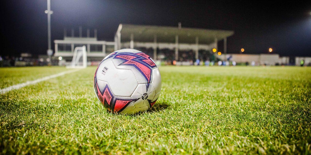 Limerick FC aim to end winless streak against fellow strugglers Sligo Rovers