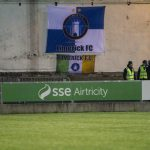 Limerick FC players to receive unpaid wages while FAI hit club with transfer ban