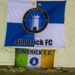 Limerick FC at home to Cobh Ramblers in EA Sports Cup