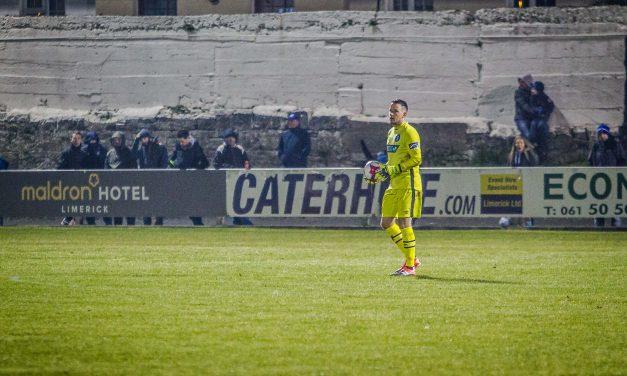 Image result for soccer match