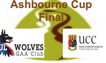 UL Women to take on UCC in Ashbourne Cup Final