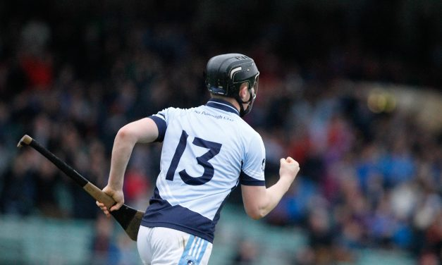 Na Piarsaigh V Cuala replay details announced for Saturday evening