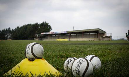 Three Limerick SHC games to be televised