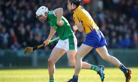 LISTEN: Treaty Talk S02E07 with Sporting Limerick & Matt O'Callaghan