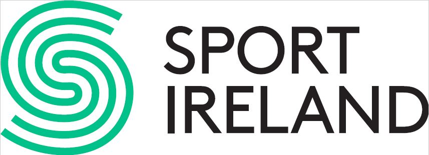 Over 300 thousand euros being invested in local Limerick sports