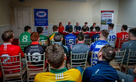 Adare and Newcastle West keep up 100% records-Limerick SFC round up