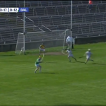 WATCH: Kilmallock and Patrickswell earn wins as Limerick SHC gets underway