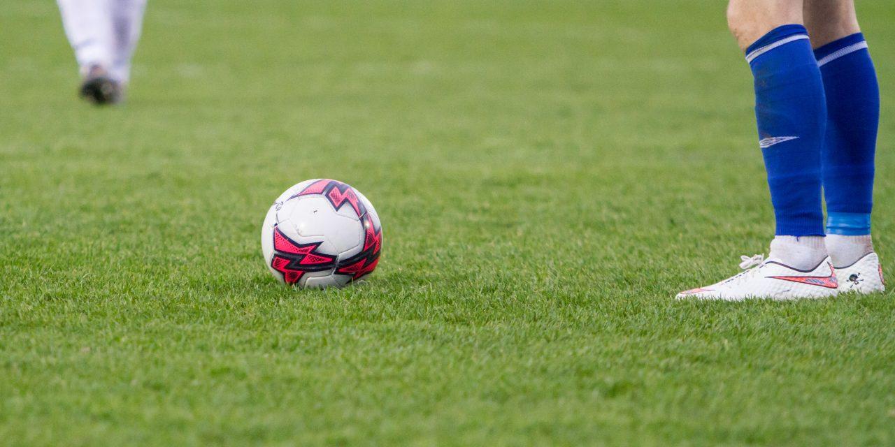 Limerick FC drawn against Ulster Senior League side Cockhill Celtic in FAI Senior Cup