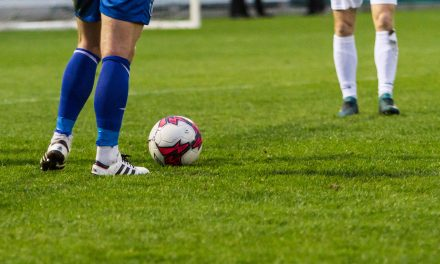 Limerick FC continue league campaign with a long trip to Derry City