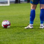 Limerick FC players vote in favour of strike action