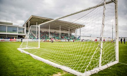 Attention turns to St. Patrick's Atheltic following difficult week for Limerick FC
