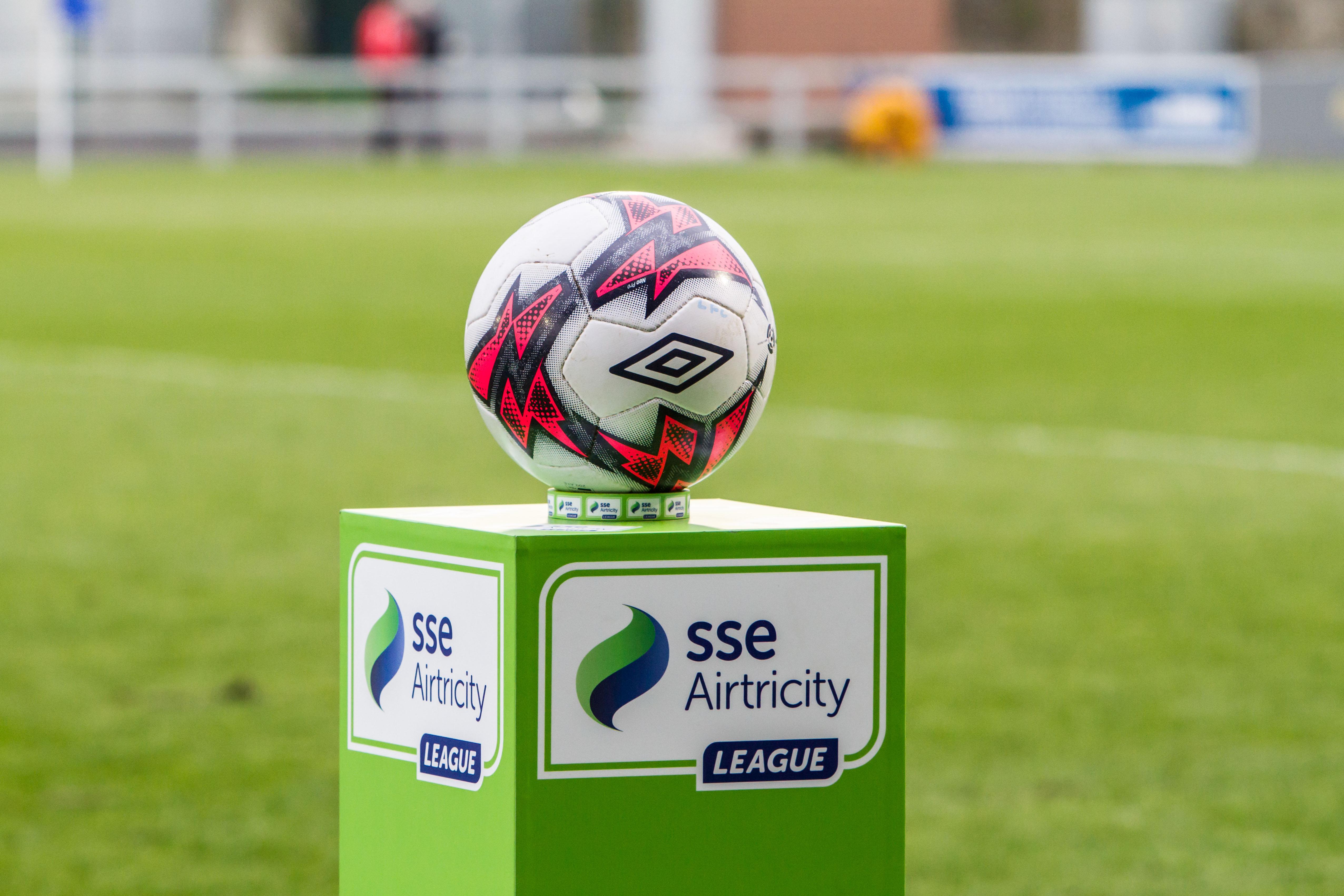 Limerick FC handed 26 point deduction - Sporting Limerick  Soccer Limericks