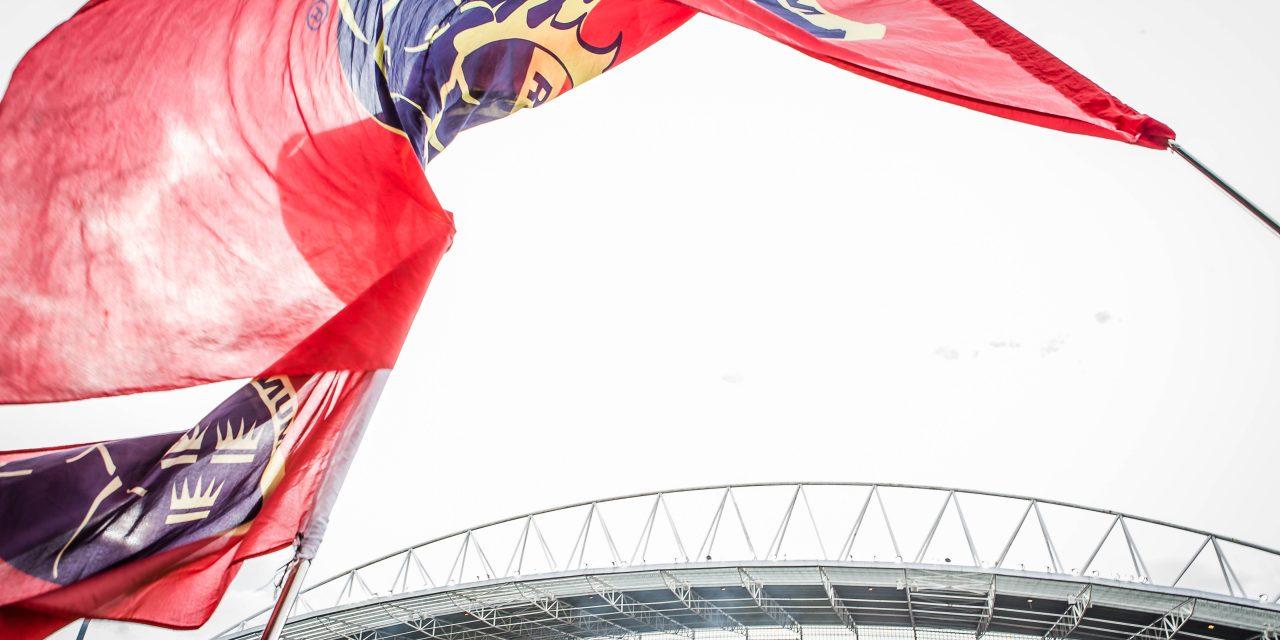 Six Limerick representatives named to face Ulster in Junior Interpro clash