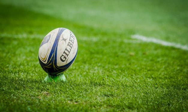 Mixed weekend for local side in crucial rugby ties