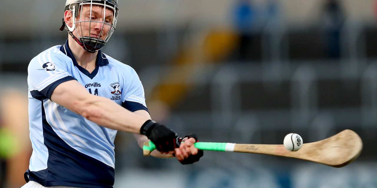 WATCH: Favourites impress in opening round of Limerick SHC