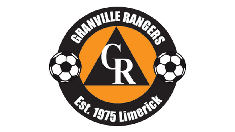 Granville Rangers are saved by the formation of new committee