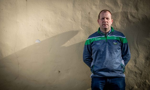 "LISTEN: Billy Lee wants his side to ""take no backward step and take on"" Mayo challenge"