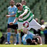 Penalty shootout heartbreak for Pike Rovers