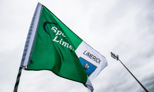 Limerick GAA for week ending June 13 released