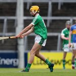 O'Neill stars in Limerick minors win over Tippeary