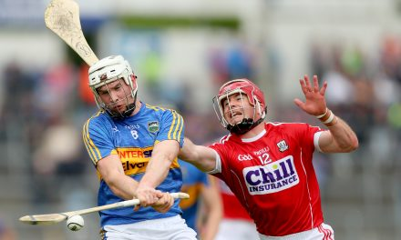 Talking Points after the weekend's Munster Championship action