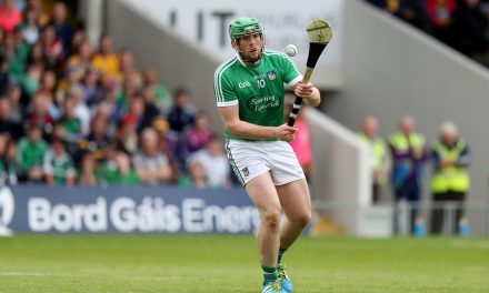 WATCH: Dowling in for Gillane as Kiely makes one change from last weekend