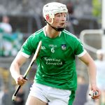 WATCH: Limerick name U21 side to face Tipp in Munster semi final