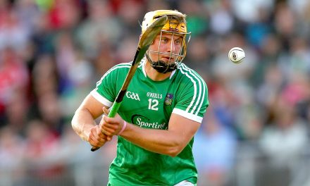 Bumper crowd expected at Gaelic Grounds with no live TV coverage of Limerick v Waterford