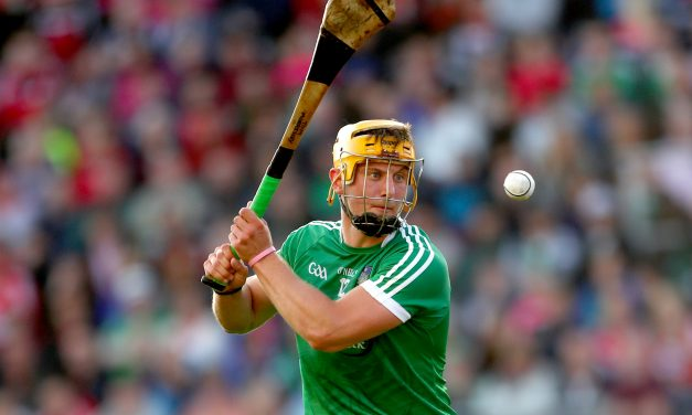 WATCH – Munster Championship wide open after weekend draws