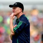 LISTEN: John Kiely on Limerick's loss to Clare and the next challenge