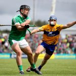 "LISTEN: John Kiely ""We'll regroup, we'll get over it and we will drive on again"""